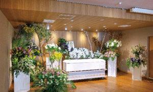 おくりびと®︎のお葬式